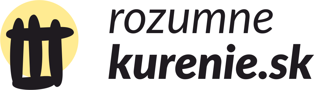 RozumnéKúrenie.sk
